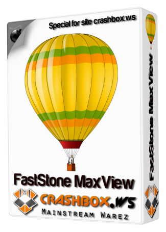 20130602092426566FastStone_MaxView