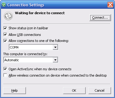 as45connectionsettings