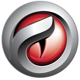 Comodo-Dragon-Internet-Browser-24