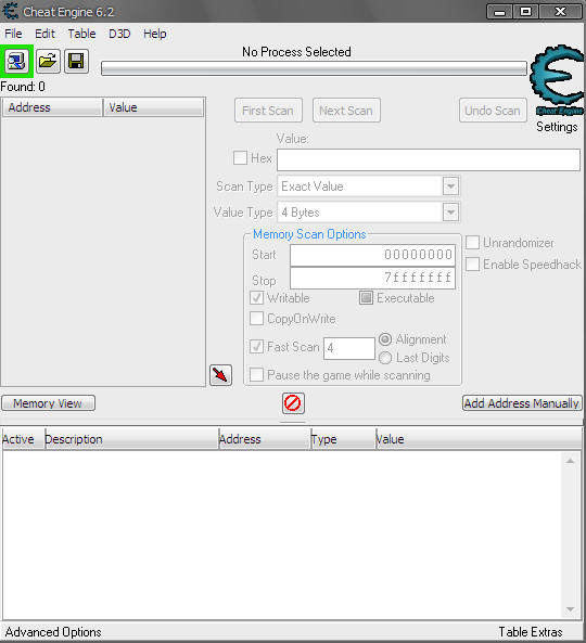 cheat-engine-6.2