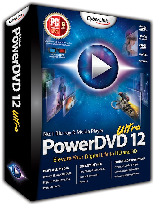CyberLink-Power-DVD-Ultra-12-Box