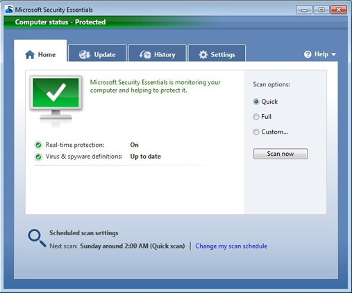 Microsoft.Security.Essentials.4.0.1526.Final1