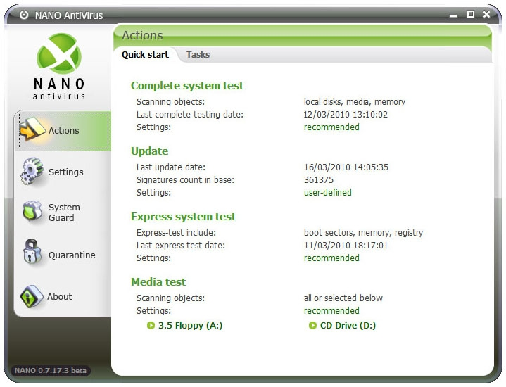 NANO-AntiVirus-screenshots-1