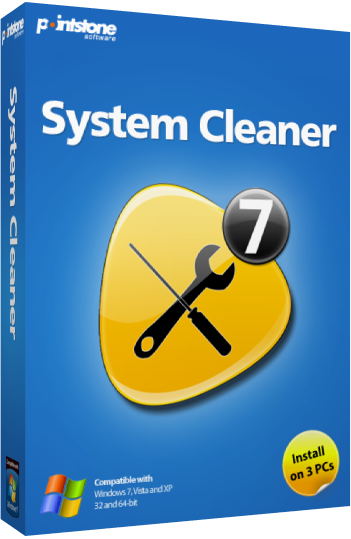 System_Cleaner_7