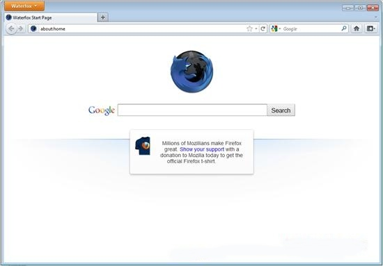 waterfox-9707-1