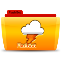 flashgot__colorflow_by_samirpa-d4m34v9