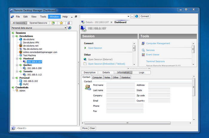 remote-desktop-manager-12