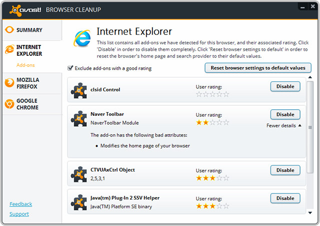 avast_browser_cleanup_tool