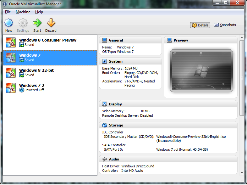 virtualbox_large