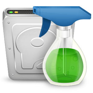 wisediskcleaner-icon