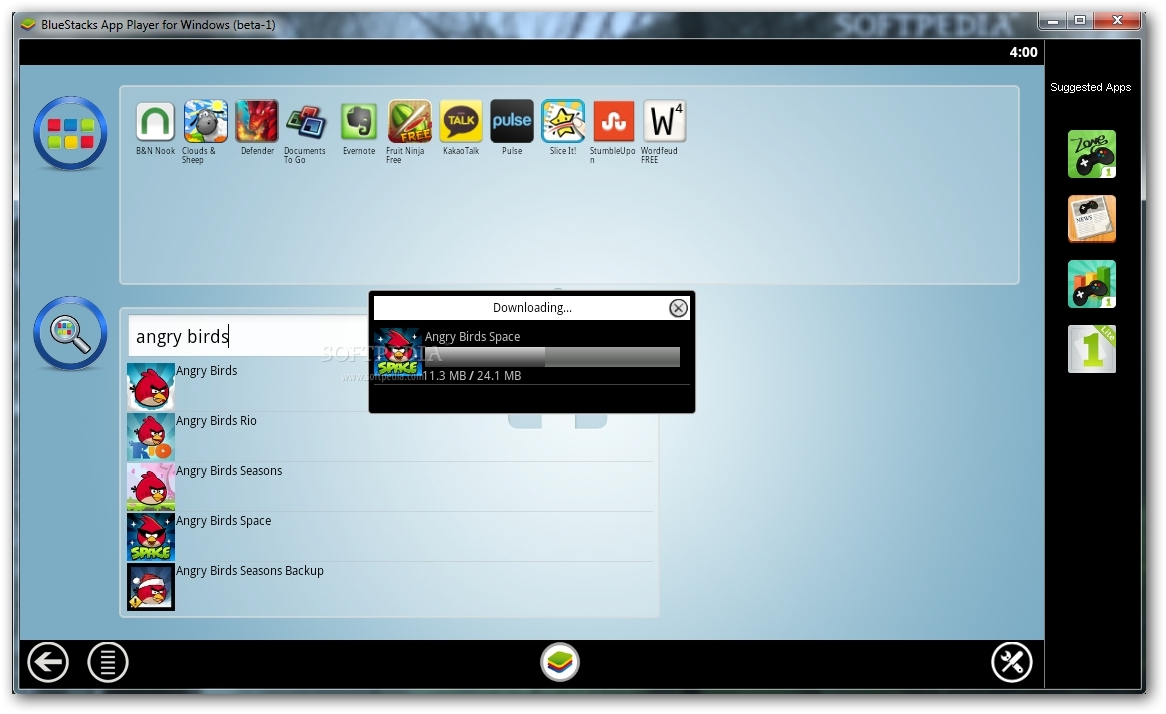 BlueStacks-0-7-15-909-Beta-Now-Available-for-Download-2