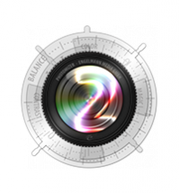 Photomizer2_logo