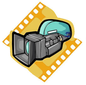 VideoMach-5.9.6-Professional
